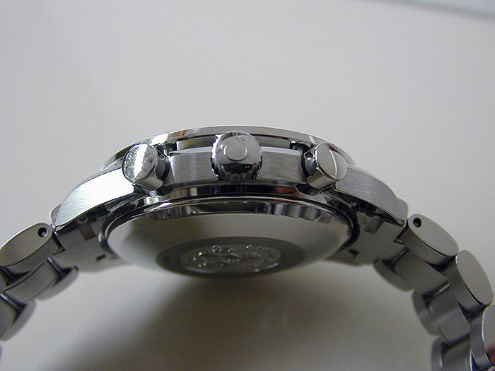 Omega Speedmaster Date Ref. 3513.30