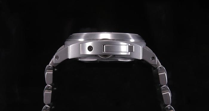 Panerai Luminor Marina Firenze 1860 Automatic Wristwatch Ref. PAM050