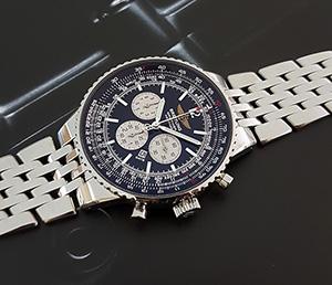 Breitling Navitimer Heritage Ref. A35350