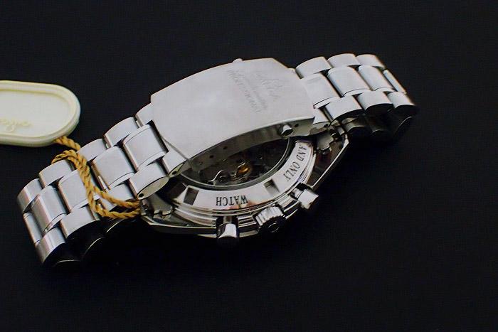 Omega Speedmaster Professional Moonwatch Ref. 3573.50