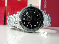 Omega Seamaster Professional Men's Co-Axial Ref. 212.30.41.20.01.003