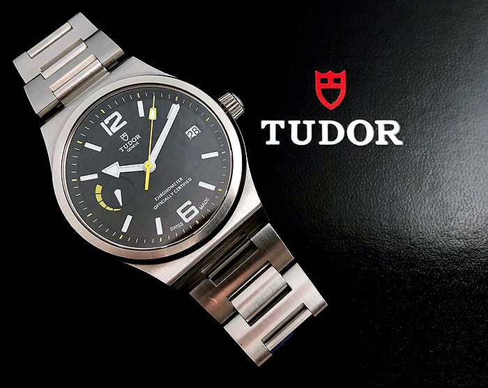 Tudor North Flag Ref. 91210
