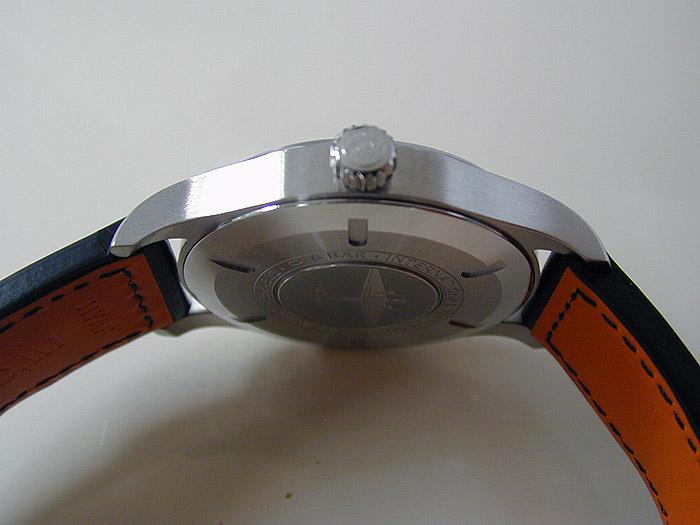 IWC Pilot's Watch Mark XVIII Wristwatch Ref. IW327001