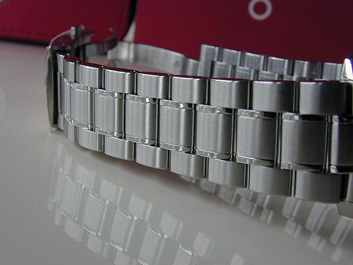 Omega Speedmaster Professional Moonwatch Wristwatch Ref. 3570.50